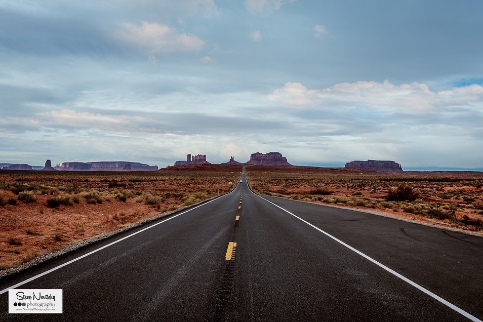 Utah-Monument Valley-133.jpg