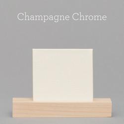 ChampagneChrome
