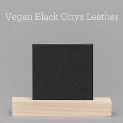 BlackOnyxLeather