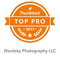 Top Pro Photographer in Raleigh