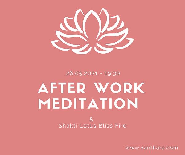 After Work Meditation.png