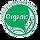 Ecogea-Natural-Organic-150x150_edited.pn