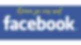 UnserKrautSeefeldFacebook.png