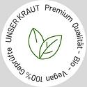 Geprüfte Premium Qualität.png
