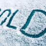 Die 5 häufigsten Pflegefehler bei Kälte