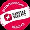 CBD Top Händler unser-kraut.at