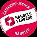 csm_Siegel_OEsterreichischerHaendler_FIN