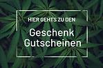 GESCHENKGUTSCHEIN.png