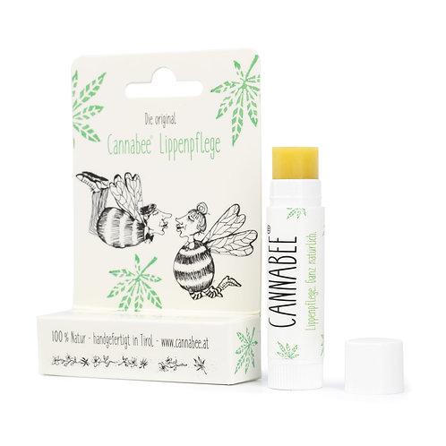 Honig - Propolis Lippenpflegestift