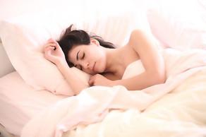 Besser schlafen mit CBD
