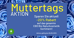 Muttertags-Aktion.png