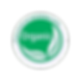 Ecogeapng-removebg-preview_edited.png