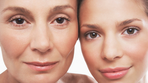 Was kann Hautpflege mit Hanf & CBD?