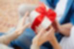 Geschenke online.png