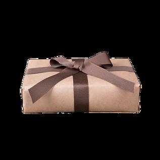 Geschenkgutscheine unser-kraut