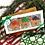 Thumbnail: LOS 3 CAMELLOS COOKIE BOX