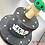 Thumbnail: BABY YODA CAKE