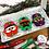 Thumbnail: LOS 3 REYES MAGOS COOKIE BOX