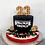 Thumbnail: STRANGER CAKE