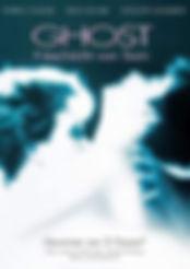 Ghost, Nachrichten von Sam