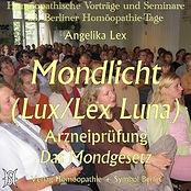 Mondlicht Lux/Lexluna