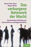systemische Aufstellungen in Unternehmen und Organisationen