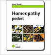 Homoeopathie Pocket