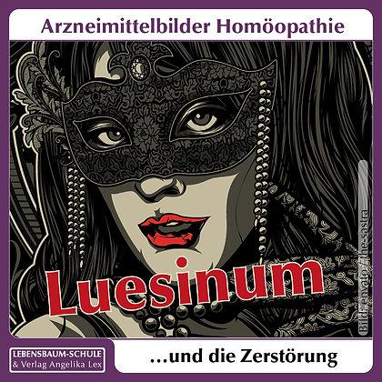 Luesinum
