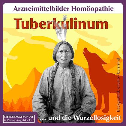 Tuberkulinum