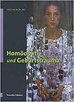Homoeopathie und Geburtstrauma