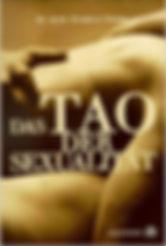 Das Tao der Sexualitaet