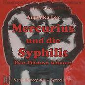 Mercurius und die Syphilis