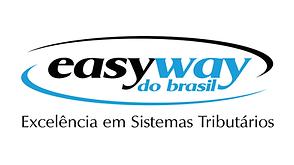 easyway-logo.png