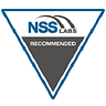 nsslabs.png