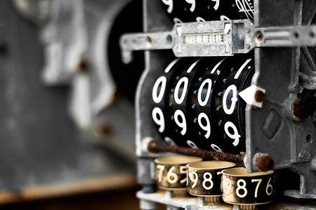 antique-business-classic-1364700.jpg