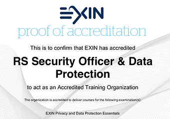 EXIN ACCREDIT.png