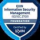 IEC 27001-0.png