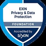 Accreditation Logo Own_PDPF_EXIN_Accredi