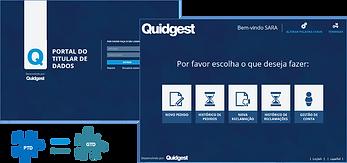quidgest5.png