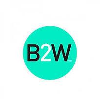 B2W-LOGO.jpeg