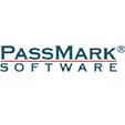passmark.png
