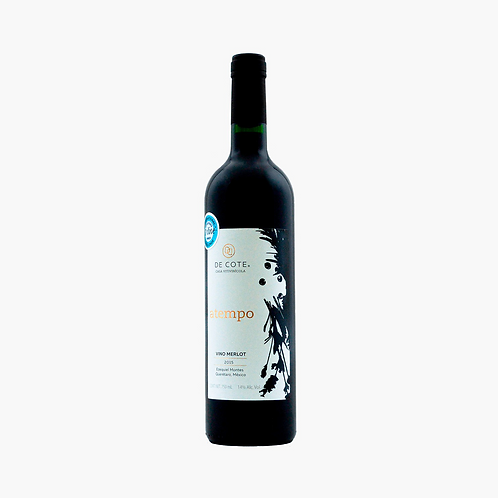 Vinícola De Cote   - Atempo Tinto