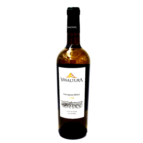 Vinaltura - Sauvignon Blanc