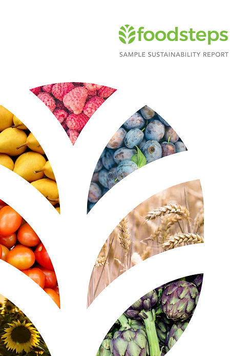 Sustainability Cover Photo.jpg