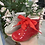 Thumbnail: Unisex Quinn Boots