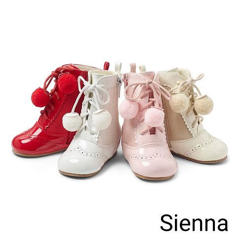 Sienna Boots