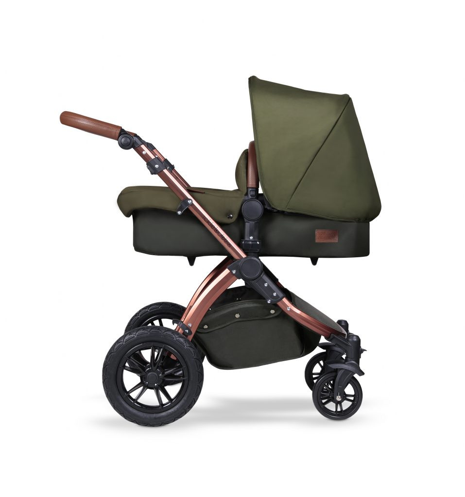 004_Stomp-V4_Woodland-Bronze_Carrycot-95
