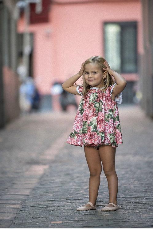 Cocote 'Florence' Dress
