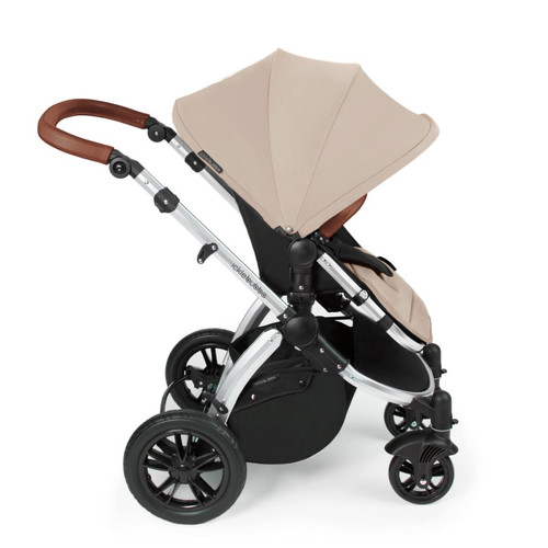Stomp-V3_All-in-One-with-Isofix_Silver-F
