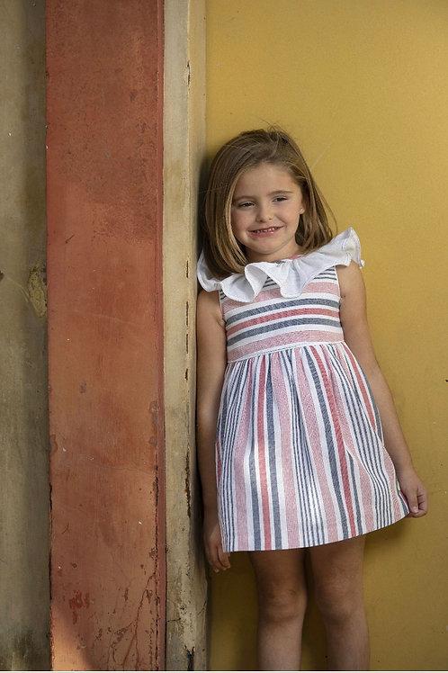 Cocote 'Candice' Dress